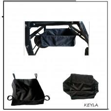 Багажник за лятна количка - Модел KEYLA Mini Standart
