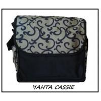 Чанта за количка Cassie Moni