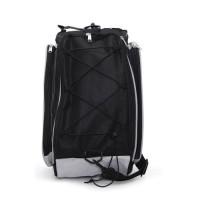 Чанта Biker