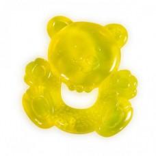 Гризалка / Чесалка за зъби Bear