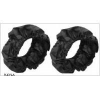 Комплект 2 бр. калъф за гуми на детска количка KEYLA Външен