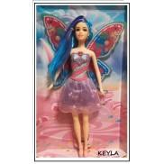 кукла фея