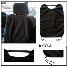 Протектор за седалка на кола  KEYLA OXSFORD