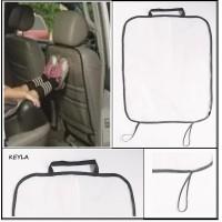 Протектор за седалка на кола KEYLA STANDART