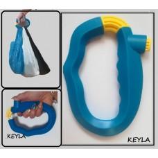 Дръжка за носене на торби /Ръкохватка за торби