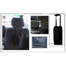 Кошче за отпадъци за автомобил KEYLA
