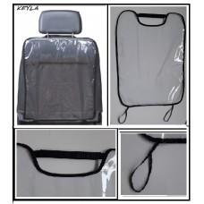 Протектор за седалка на кола