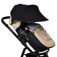 Сенник за детска количка Cangaroo