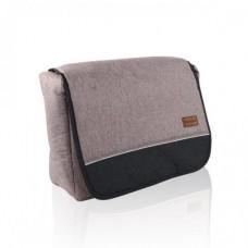 Чанта за количка Maraya Cangaroo