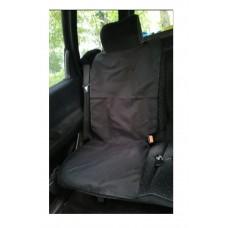 Протектор - подложка за седалка на кола KEYLA
