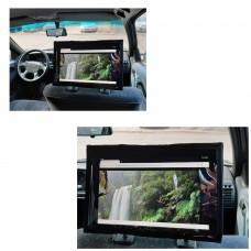 """Стойка за таблет за седалка на кола KEYLA MAXI PREMIUM 8"""" - 10.5"""" - XL"""