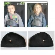 Детски предпазител за колан